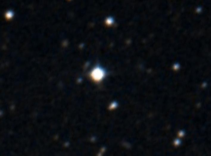 KOI-4878.01